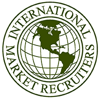 International Market Recruiters